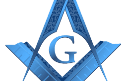 UGLE Announcement March 17th 2020  PLEASE READ